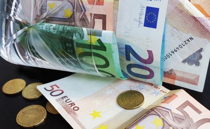 Reddito di cittadinanza e flat tax: i punti negativi