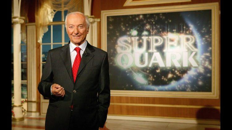superquark musica