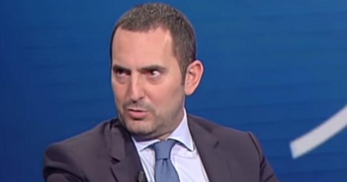 Chi è Vincenzo Spadafora, sottosegretario M5S