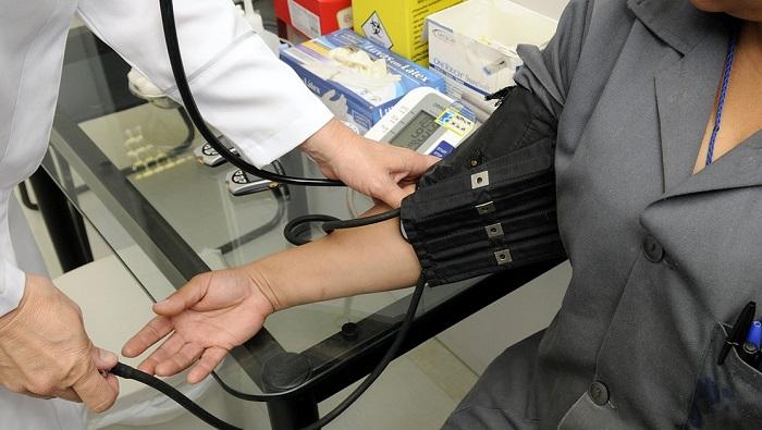 Visita fiscale Inps: orari medico, quando può aspettare
