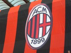 """Calciomercato Milan, l'ex DS conferma: """"Il ritorno è possibile"""""""