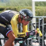 Tour de France 2018: impresa di Roglic sui mostri pirenaici!