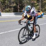 Tour de France 2018 Bernal