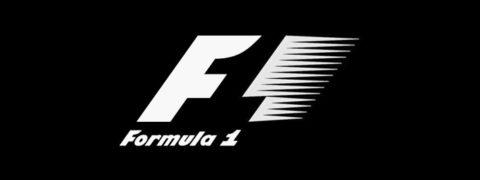 Formula 1 2019: piloti, diretta tv e streaming. Il calendario F1