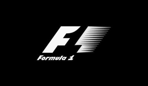 Gran Premio Messico