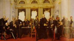 Accadde oggi, 13 luglio: cronostoria della nascita della Polveriera Balcanica