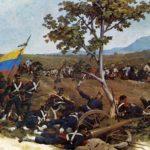 Accadde oggi 5 luglio indipendenza Venezuela