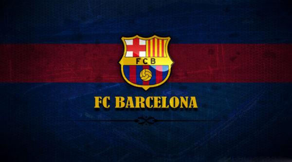 Barcellona Liga spagnola 2018/2019