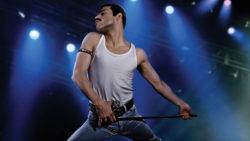 Bohemian Rapsody: l'ultimo trailer ufficiale dell'atteso film sui Queen (VIDEO)