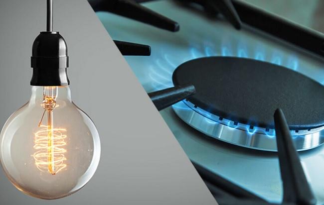 Bonus luce e gas 2018: aumento beneficiari, 70% non lo richiede. Come fare