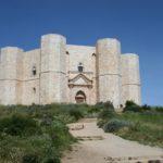 Valorizzando l'Italia, Castel Del Monte