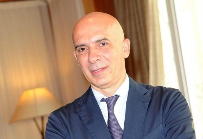 Marcello Foa nominato presidente della Rai