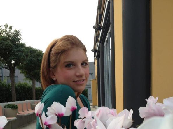 Chiara Ribechini