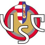 Cremonese Serie B 2018/2019