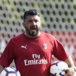 Real Betis-Milan: quote, pronostici e probabili formazioni, Gattuso