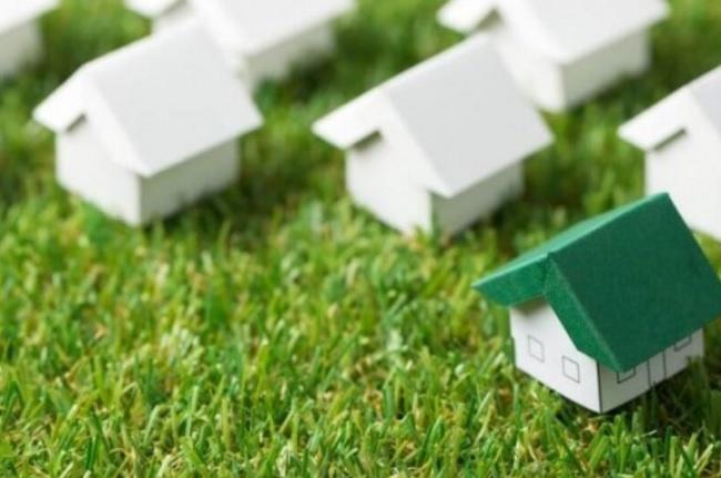 Ecobonus condominio 2019: importo detrazioni fiscali e requisiti