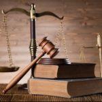 Esame avvocato 2017 18 risultati prove i nuovi ammessi al 3 7