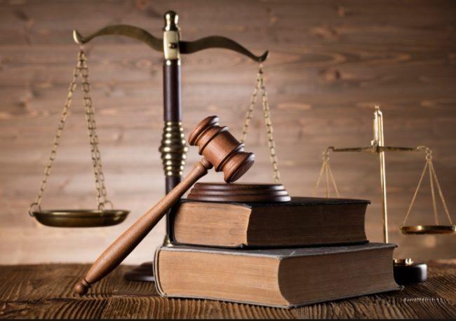 Risarcimento danni senza pagare l'avvocato: come averlo