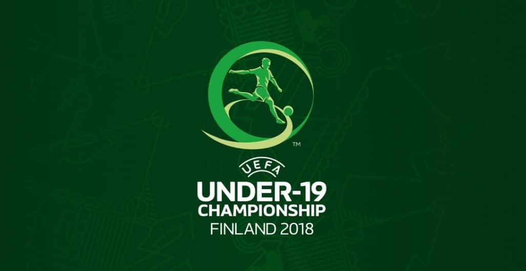 Europei Under 19