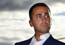 Governo ultime notizie: Assia Montanino assunta da Di Maio. La polemica