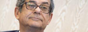 Governo ultime notizie: Di Maio chiede dimissioni Tria? Palermo alla CDP