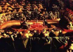 Tribunale dell'inquisizione: cos'era e quando è stato soppresso