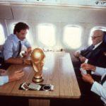 Accadde oggi, 11 luglio: Italia 1982 scopone scientifico coppa del mondo