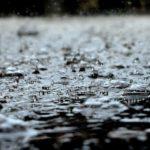 Meteo agosto 2018 previsioni Italia e temperature Pioggia in arrivo