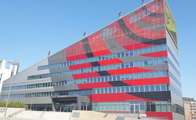Milan il Tribunale Arbitrale dello Sport (TAS) accoglie il ricorso sara Europa League