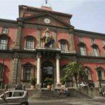 Museo Archeologico Napoli MANN
