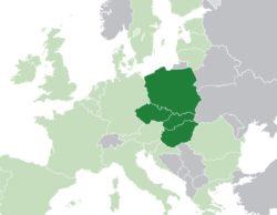 Sondaggi elettorali, luglio 2018: contro Europa sovranista, le intenzioni di voto nei Paesi del Gruppo di Visegrad