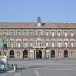 Palazzo Reale Napoli: biglietti, sale e mostre. Cosa vedere.