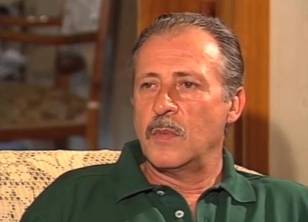 Paolo Borsellino morte e attentato Chi era ecco la biografia