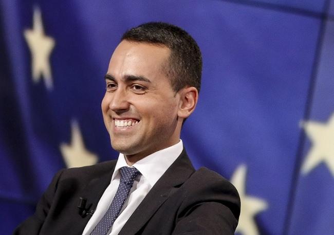 sondaggi elettorali, Pensioni notizie oggi Quota 41 e stop Fornero si fanno Di Maio è sicuro abolizione vitalizi