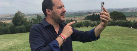 Pensioni notizie oggi abolizione Legge Fornero, Salvini minaccia Boeri