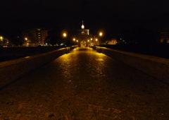Ponte Milvio: marmi pregiati e tombe emersi, di cosa si tratta