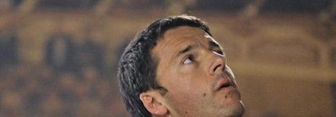 Sondaggi elettorali Noto: Renzi battuto da Zingaretti se si fosse candidato