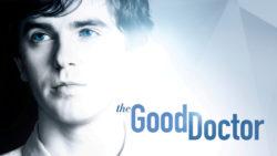 The Good Doctor 2: cast, trama e anticipazioni. Streaming e