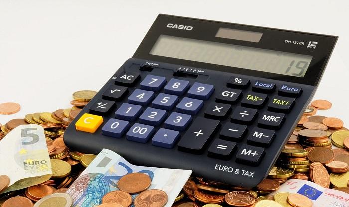 Agevolazioni fiscali pensioni