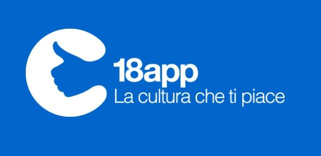 Bonus Cultura 2018-2018: proroga 18App in arrivo