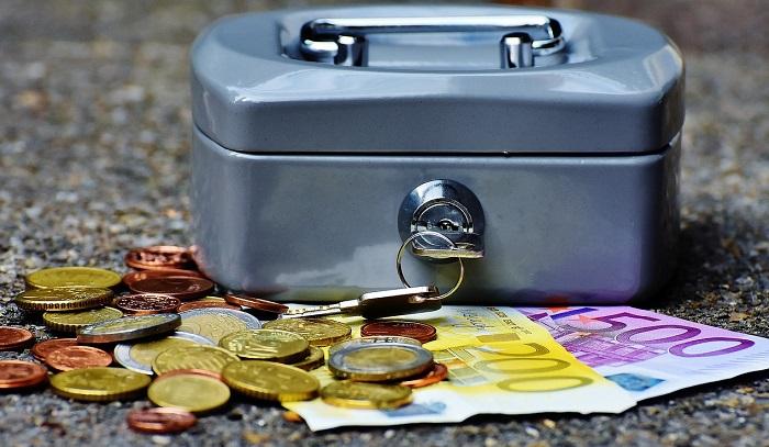 Contributi Inps non pagati: sanzioni, messaggio Inps