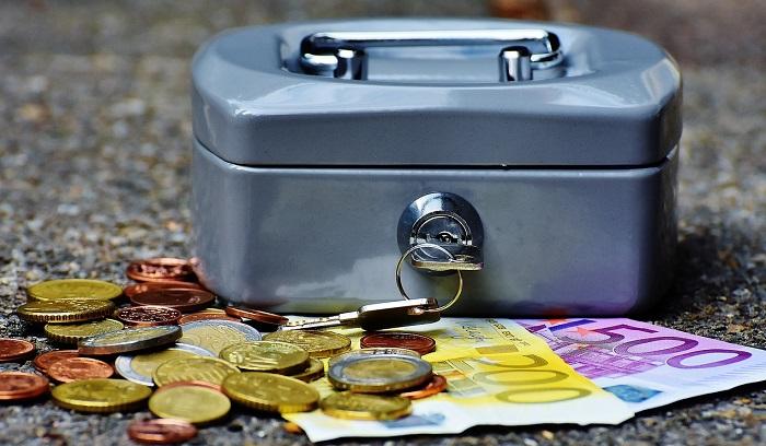 Contributi Inps: restituzione o pensione con 5 anni