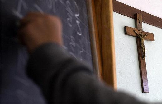 Assunzioni scuola 2018: saltano 27.400 posti, i settori penalizzati