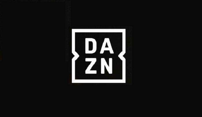 Dazn Serie A Mediaset Premium Sky