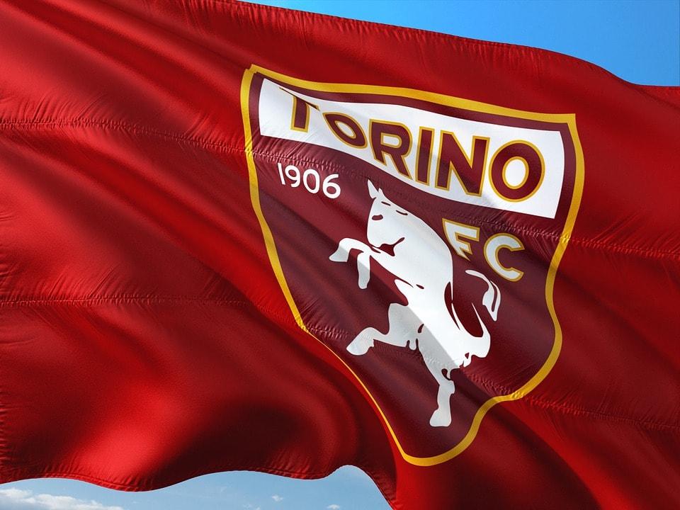 Serie A Torino