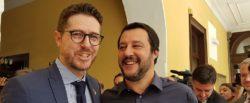 Governo ultime notizie: Legittima difesa, Ddl Lega presentato alla Camera