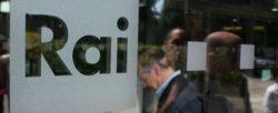 Governo ultime notizie: nomine Rai, oggi giorno decisivo per Cda