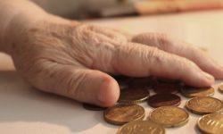 Legge 104: permessi agevolazioni pensione anticipata. Le nov