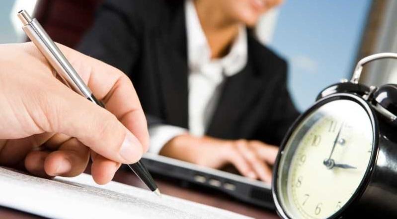 Legge 104: permessi e agevolazioni, lavori evitabili