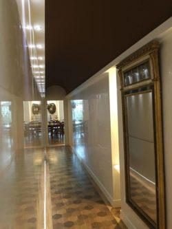 La 16a Mostra Internazionale di Architettura di Venezia, riflettori anche sugli stucchi
